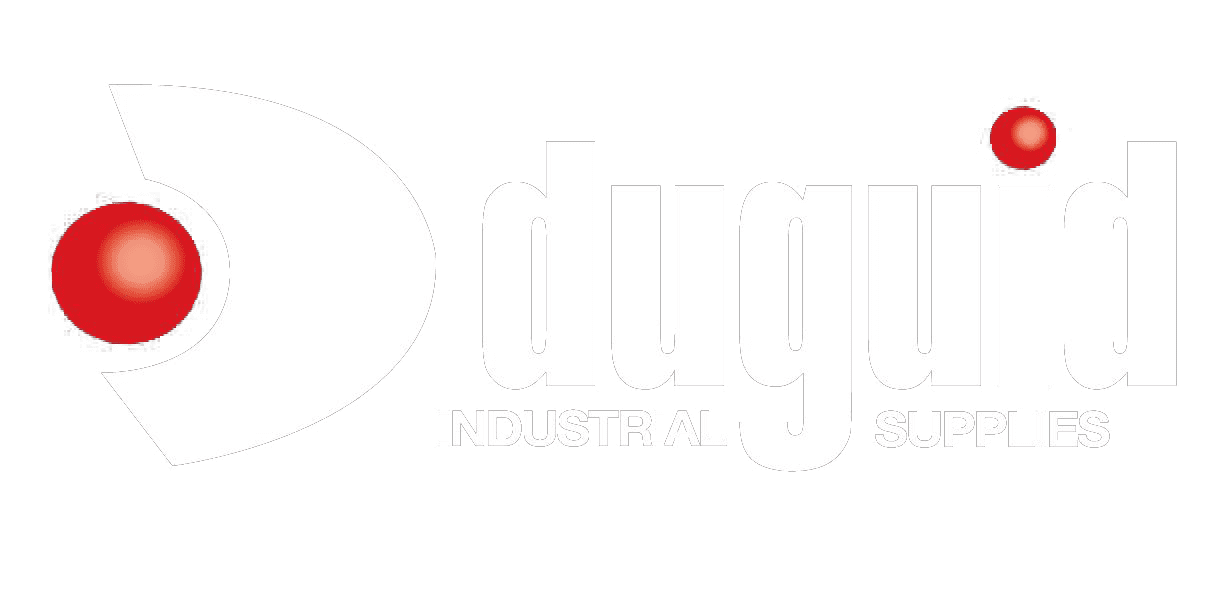 DUGUID LOGO
